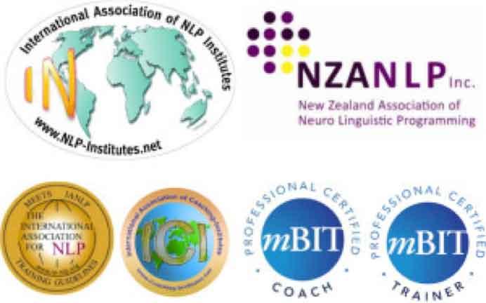 NZANLP Inc