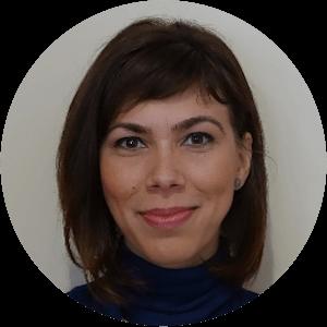 Ela Badea, TELCO industry