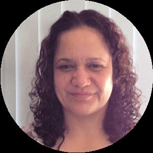 Goldie Akapita, Poukokori Kaupapa – (Project Manager), Ngati Rangi Trust
