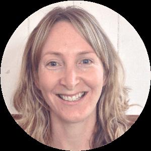 Joanne Moor, Social Worker
