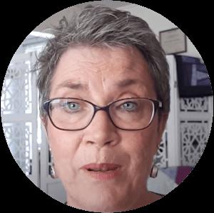 Julie Rowlands, Professional Coach