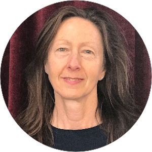 Karen Kemsley, Senior Academic Staff Member and Academic Counsellor