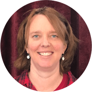 Leonie Sole, Teacher, NZ