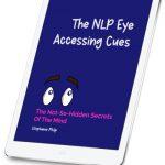 NLP Eye Accessing eBook
