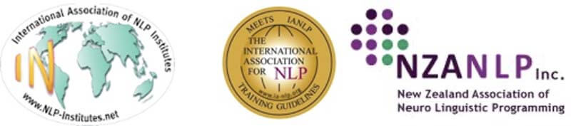 NLP Training qualifications