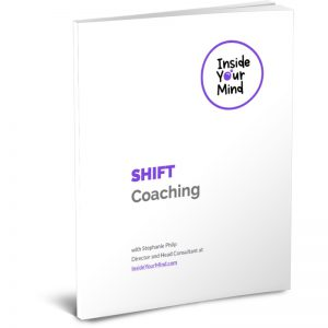 Shift Coaching