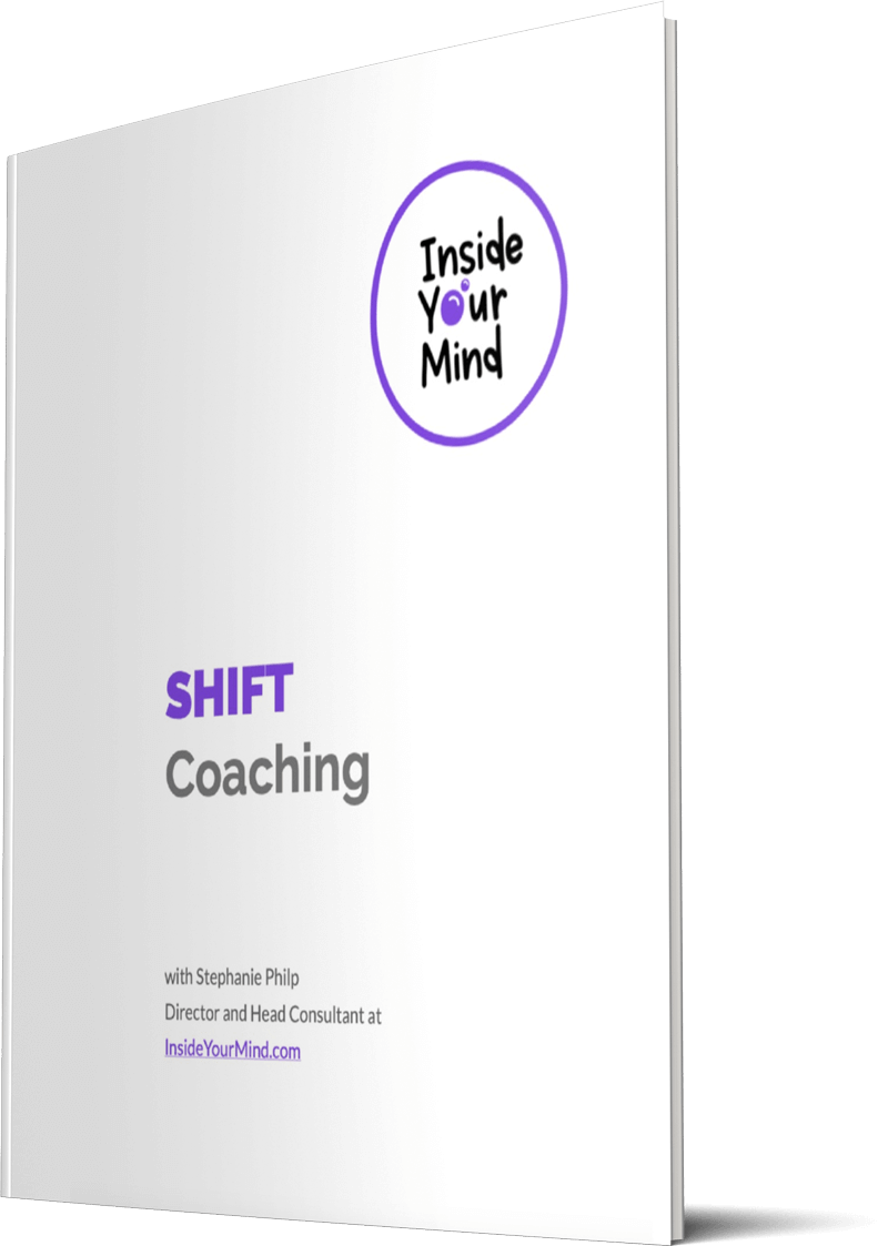 SHIFT Coaching