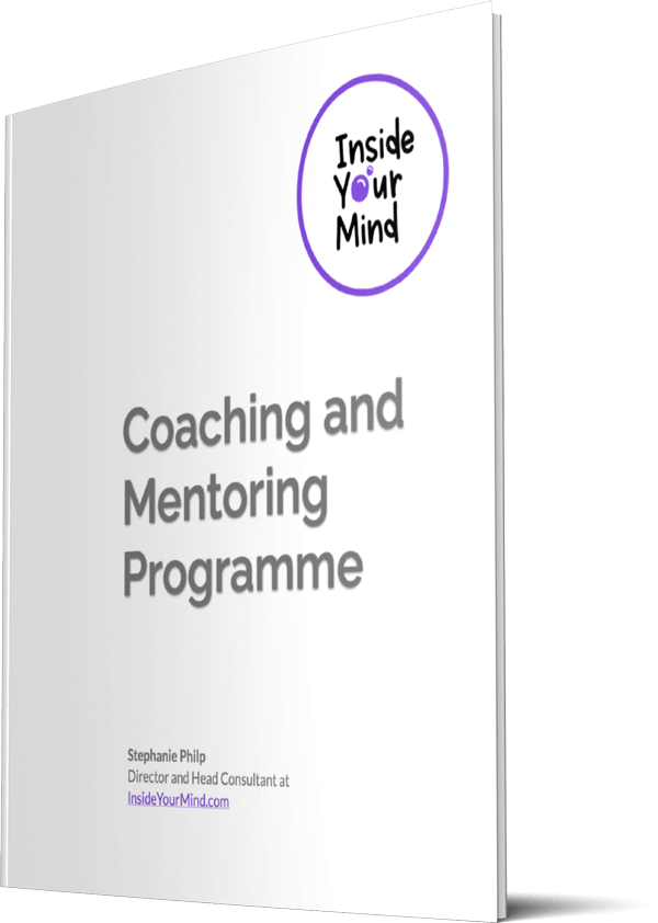 Coaching and Mentoring PDF cover