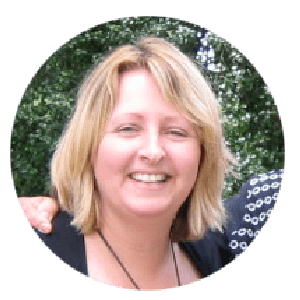 Deborah Spoors