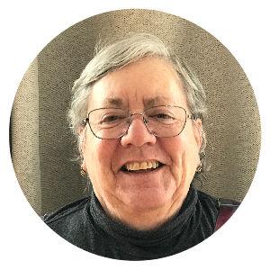 Lois Slattery