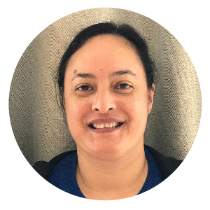 Sally Clark-NLP Practitioner