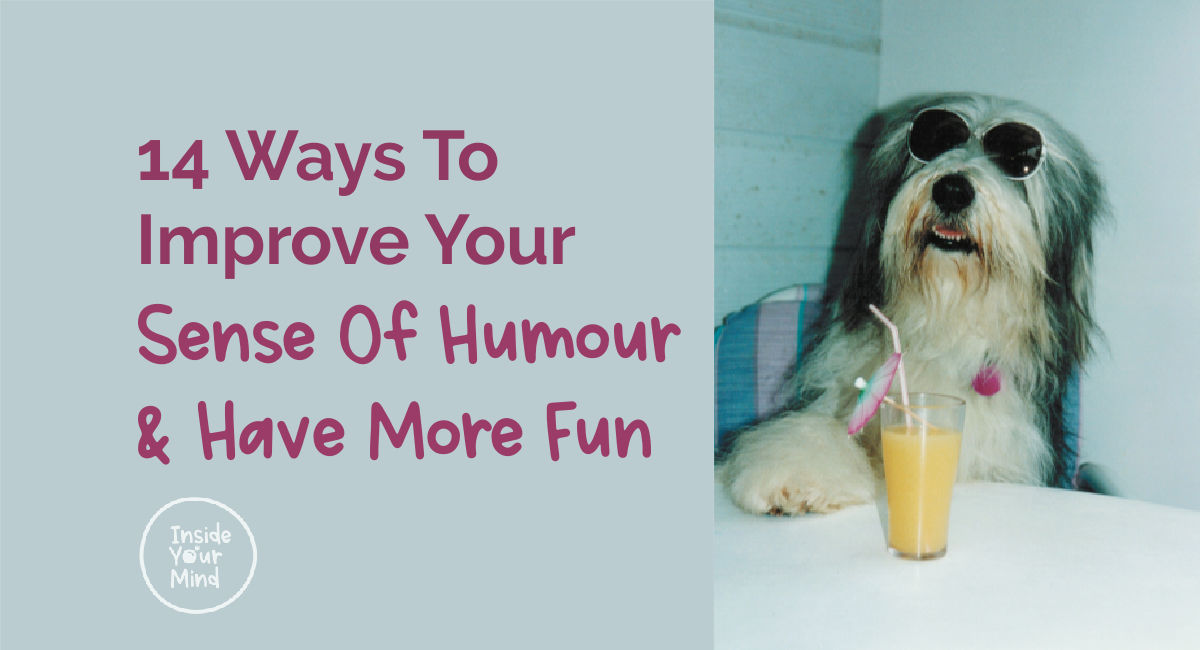 14-Ways-improve-humour-&-have-more-fun-dog-with-sun-glasses