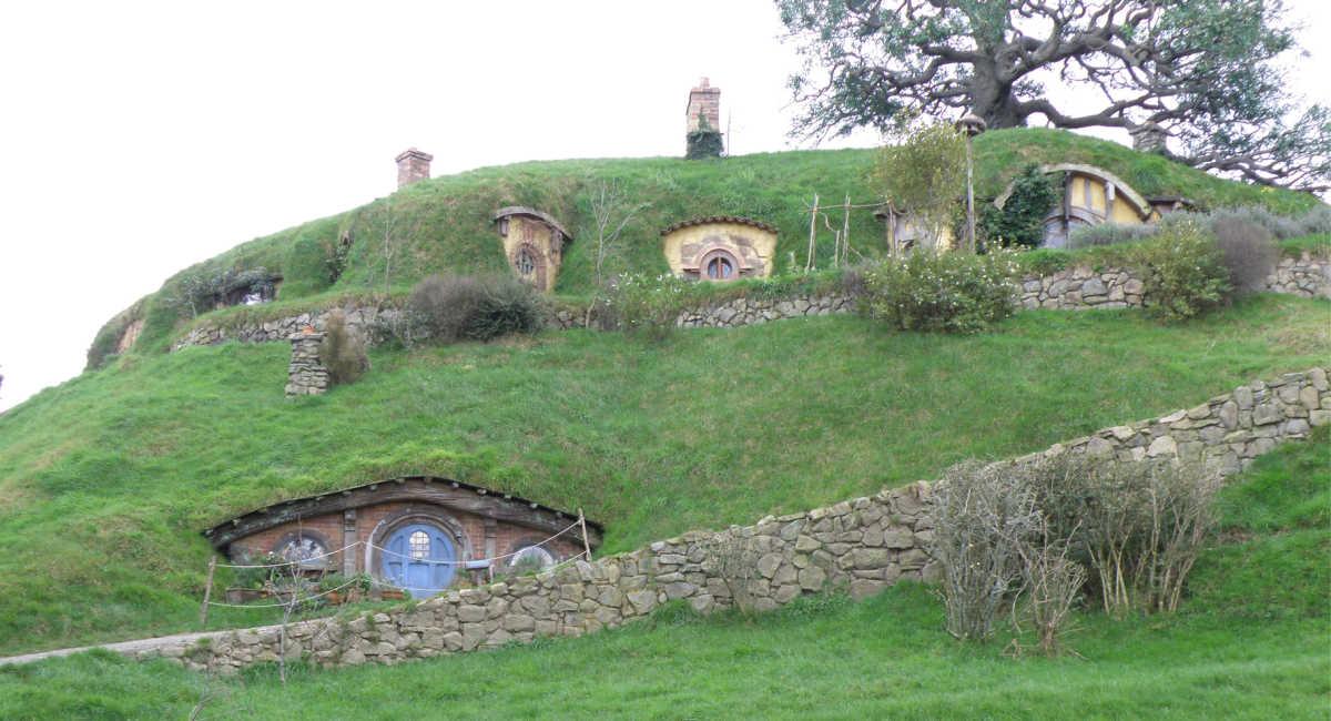 Hobbit-village-MataMata-New-Zealand